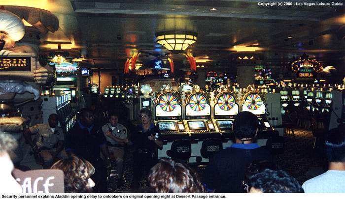 Boardwalk Casino In Las Vagas Gold Rush Casino