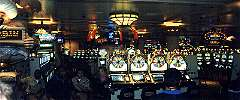 Victories Casino Hotel Petoskey Mi Casino Blackjack Strategy Rules Tournaments Free