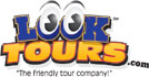 Look Tours